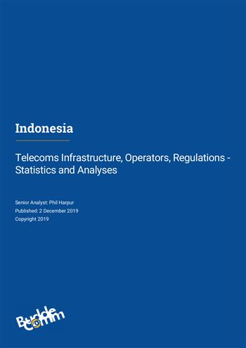 Report Cover Image